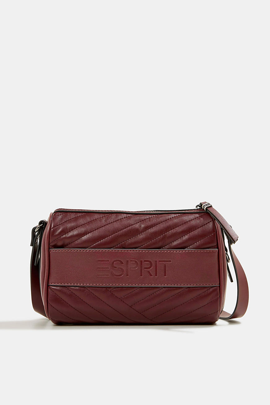 Minnesota shoulder bag