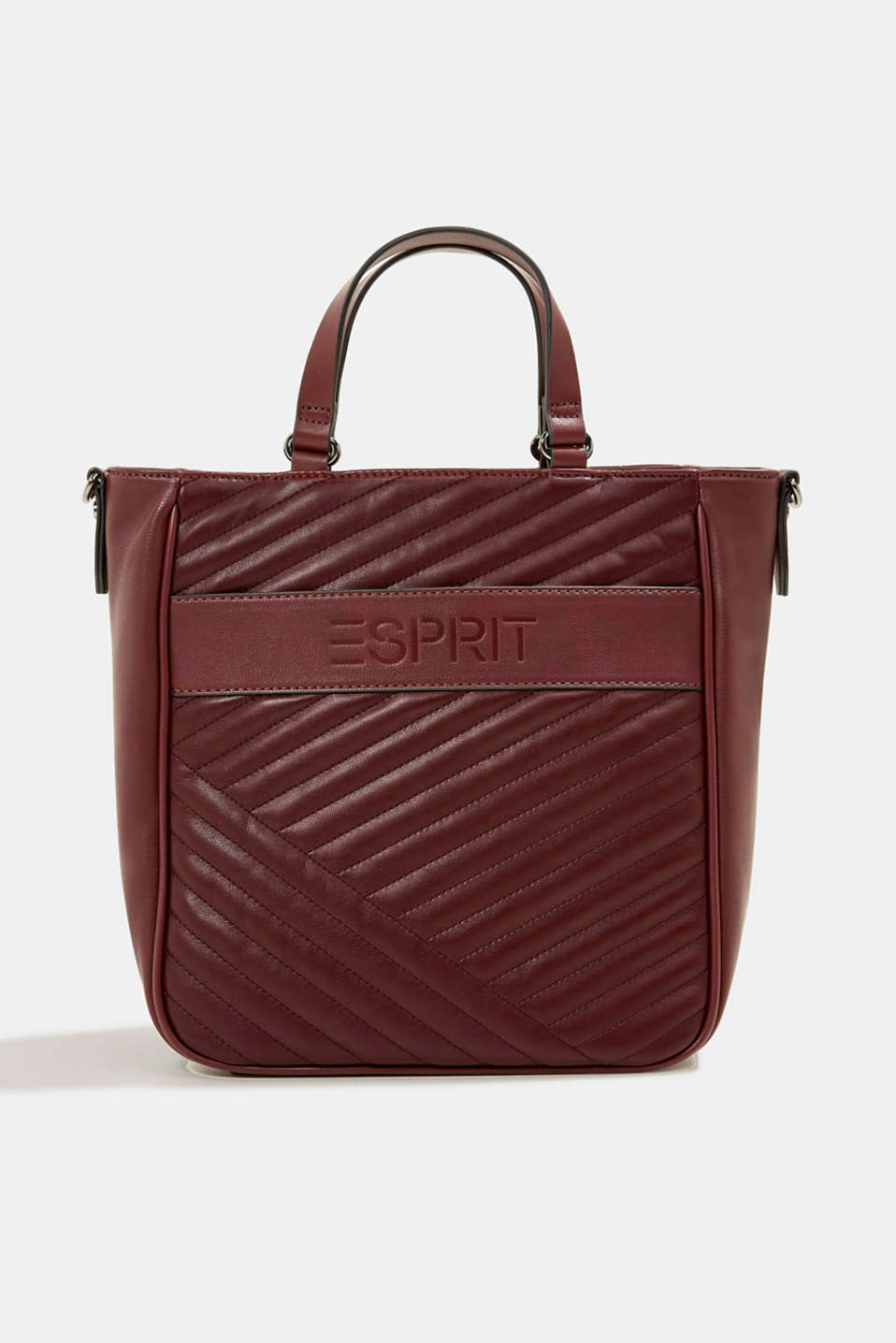 Esprit - Minnesota T. shopper