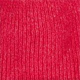 Wool blend: alpaca blend beanie, PINK FUCHSIA, swatch