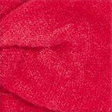 Wool blend: alpaca blend headband, PINK FUCHSIA, swatch