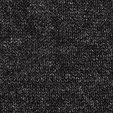 Mit Kaschmir: Beanie aus Woll-Mix, DARK GREY, swatch