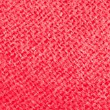 Recycled: Wool-effect woven scarf, PINK FUCHSIA, swatch
