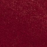 Scarf with LENZING™ ECOVERO™, GARNET RED, swatch
