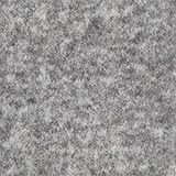 Wool blend: alpaca blend scarf, GUNMETAL, swatch