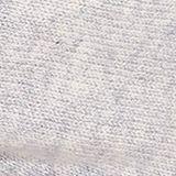Mit Kaschmir: Schal aus Wollmix, PASTEL GREY, swatch