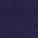 Mit Kaschmir: Schal aus Wollmix, DARK BLUE, swatch