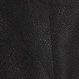 Handschoenen van lamsleer, BLACK, swatch