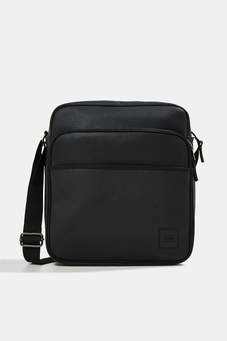 Esprit - flight bag