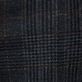Pants woven, GUNMETAL, swatch
