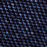 CURVY print blouse made of LENZING™ ECOVERO™, NAVY, swatch
