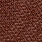 Pullover aus 100% Organic Cotton, BROWN, swatch