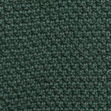 Jumper made of 100% organic cotton, DARK GREEN, swatch