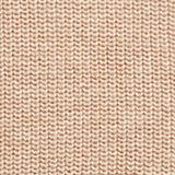 Ribbed jumper with alpaca, BEIGE, swatch