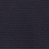2-in-1 jumper in a textured knit, NAVY, swatch