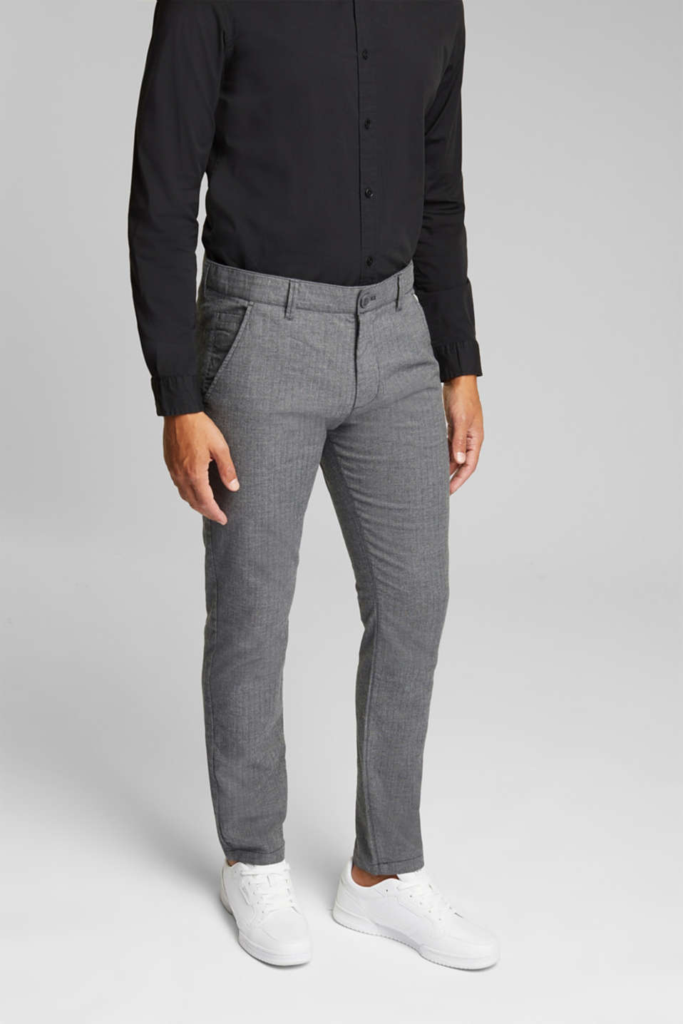 Esprit - fashion pants