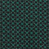 Hemd mit Mini-Print, 100% Bio-Baumwolle, DARK TEAL GREEN, swatch