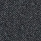Wool blend: 2-In-1 coat, GREY, swatch