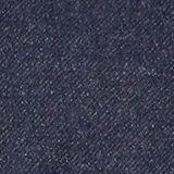 Wool blend: padded coat in a 2-in-1 look, DARK BLUE, swatch