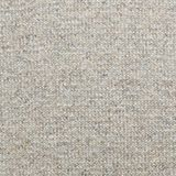 Recycelter Woll-Mix: melierter Pullover, LIGHT BEIGE, swatch