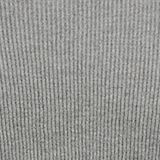 Mit Kaschmir: Rippstrick-Pullover, MEDIUM GREY, swatch