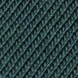 Jersey-Longsleeve, 100% Bio-Baumwolle, TEAL BLUE, swatch