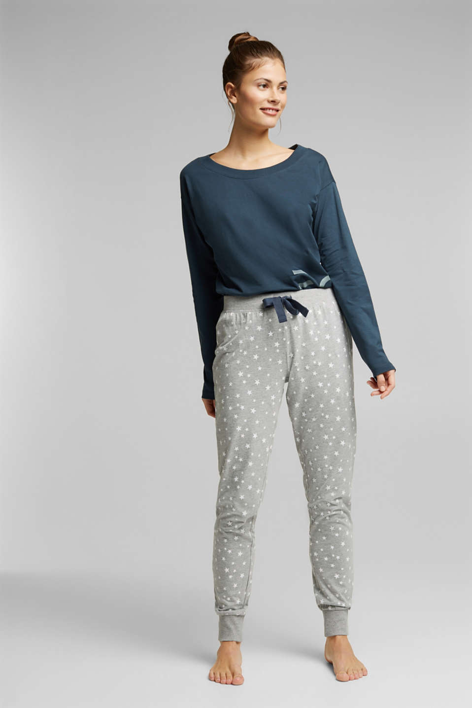 Esprit - cozy pants
