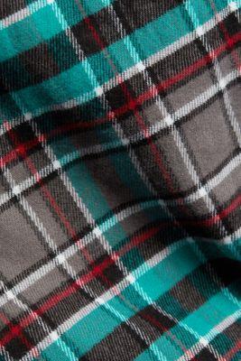 Pyjamas, ANTHRACITE, detail