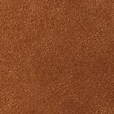 Made of leather: Shearling-look boots, CARAMEL, swatch
