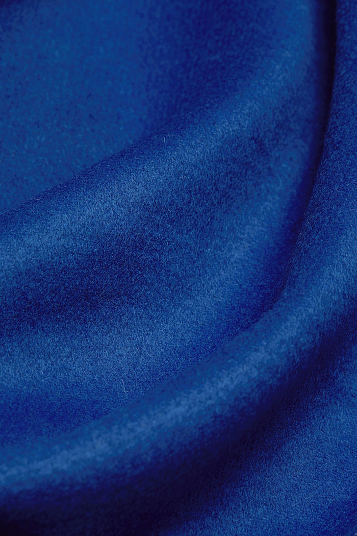 Skirts woven, BRIGHT BLUE, detail image number 4