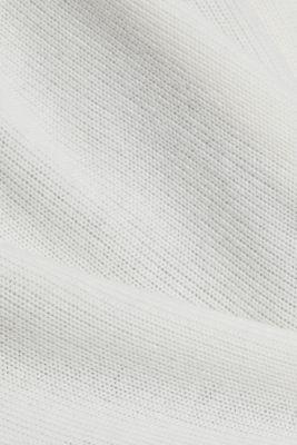 Dresses flat knitted, BLACK 3, detail