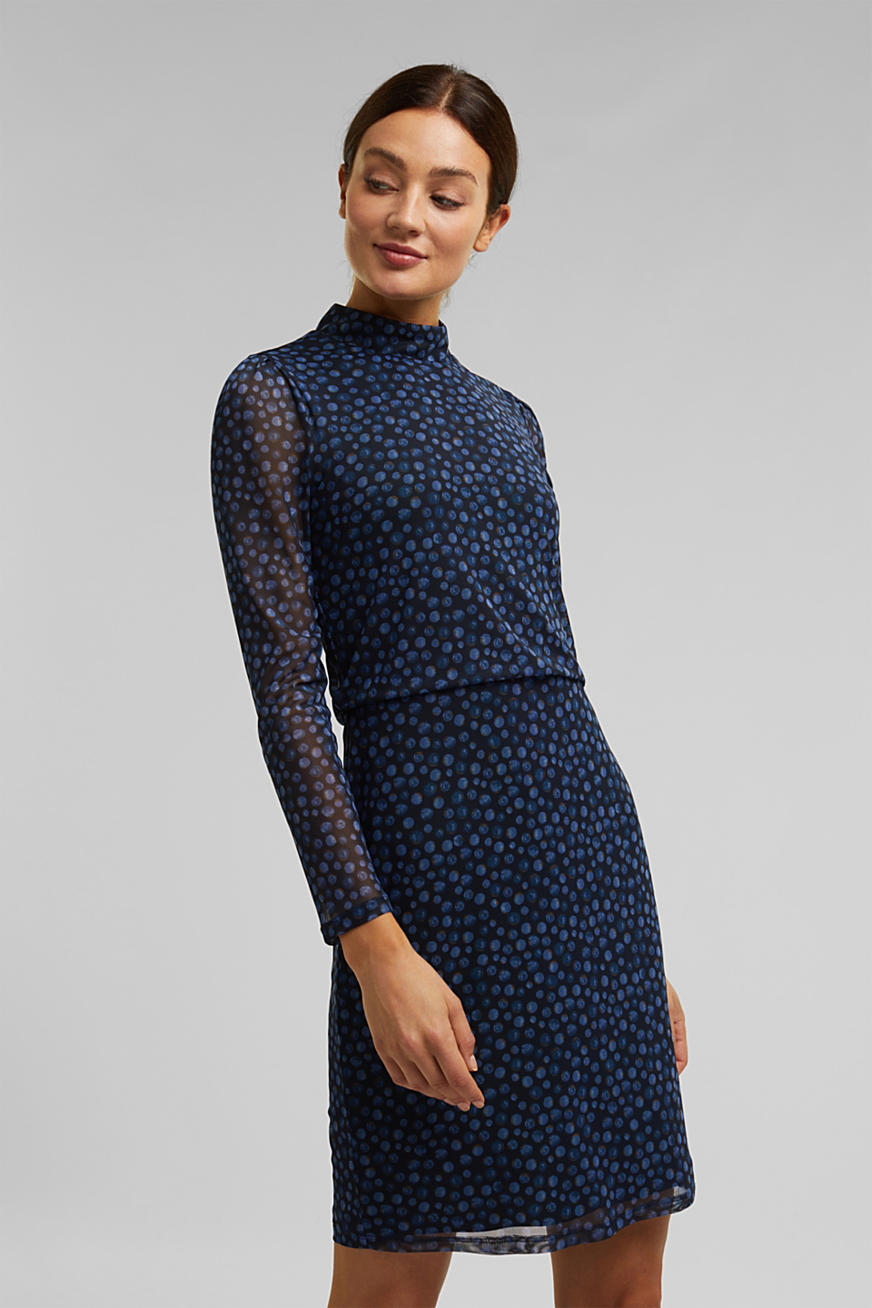 Festliche Kleider für Damen online kaufen  ESPRIT