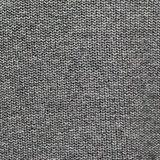 With cashmere: fine knit jumper, GUNMETAL, swatch
