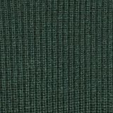 With cashmere: fine knit jumper, DARK GREEN, swatch