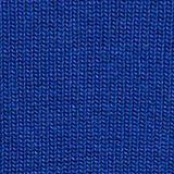 Mit Kaschmir: Pullover aus Feinstrick, BRIGHT BLUE, swatch