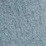 T-Shirts, GREY BLUE, swatch
