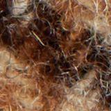 Manteau premium en laine mélangée, CAMEL, swatch