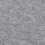With cashmere: jumper with a round neckline, GREY 5, swatch
