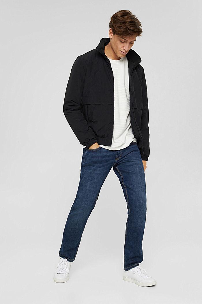 Sweatshirts Regular Fit