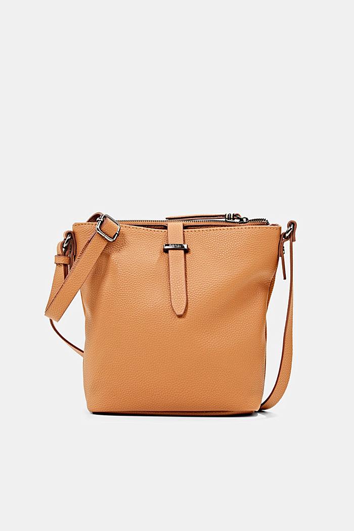 Bags, RUST BROWN, detail image number 0