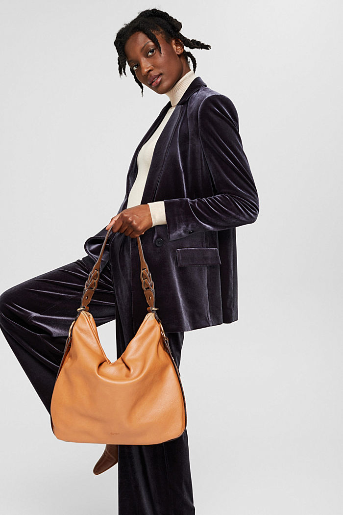 Bags, RUST BROWN, detail image number 5