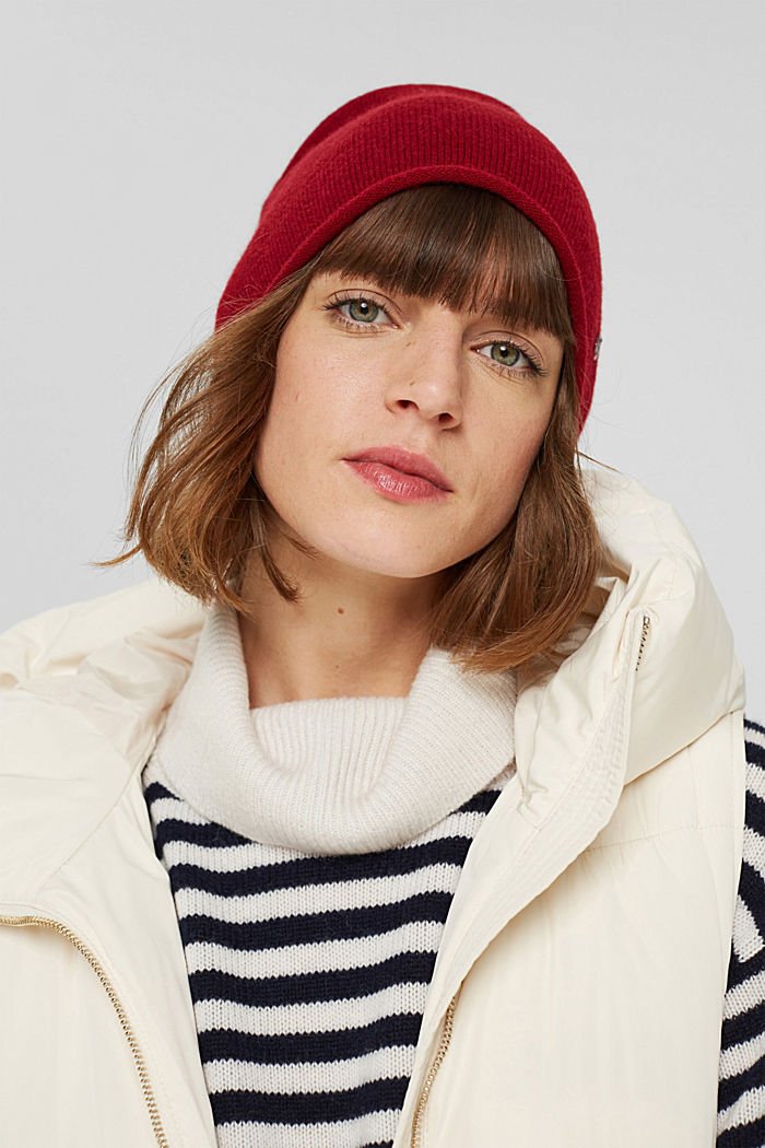 Hats/Caps