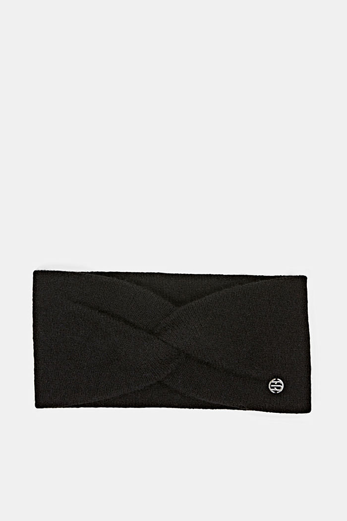 Hats/Caps, BLACK, detail image number 0