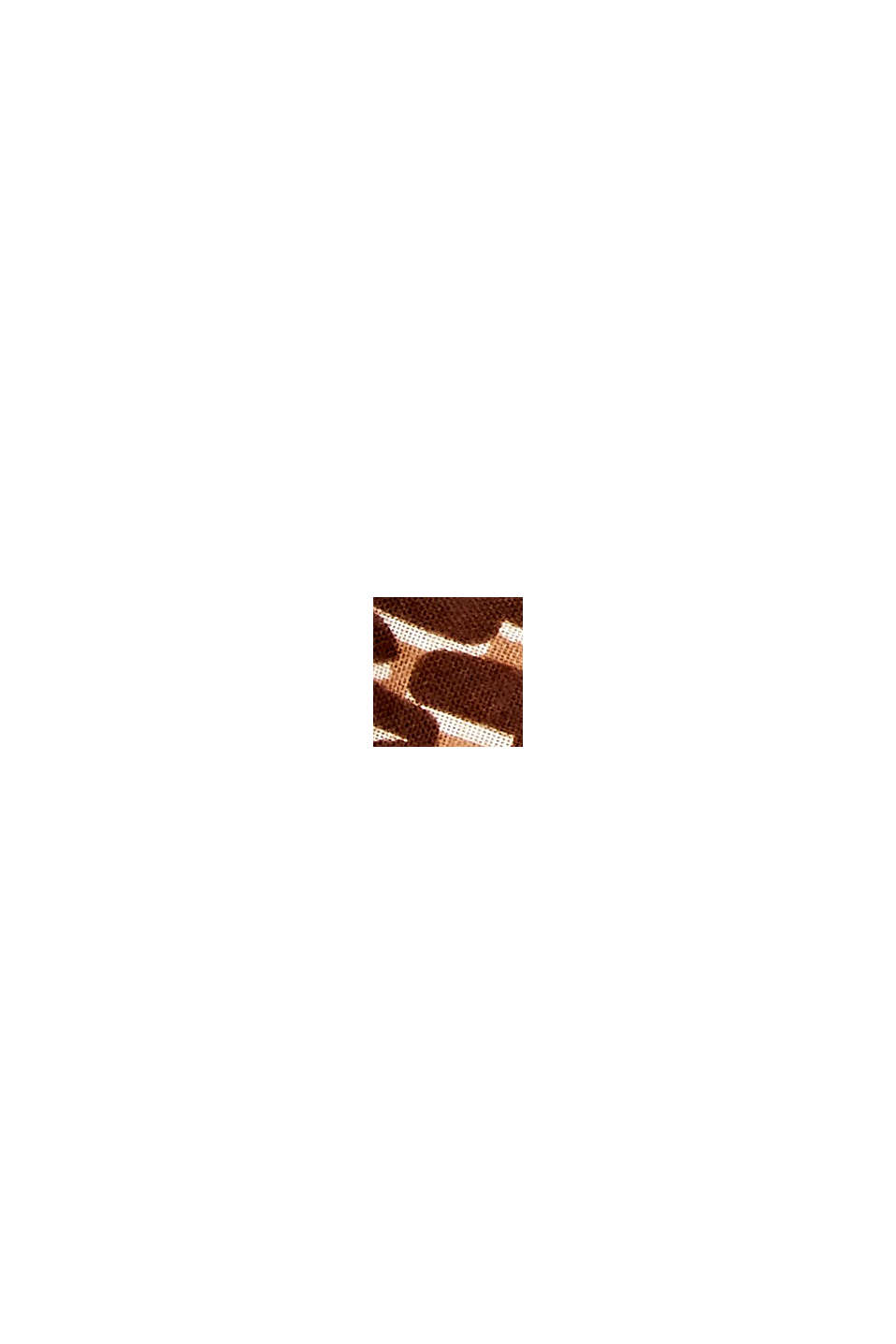 Shawls/Scarves, CARAMEL, swatch