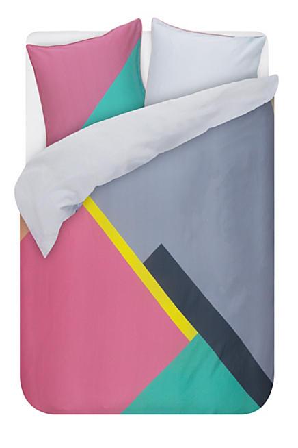 Bettwäsche im Online Shop kaufen | ESPRIT