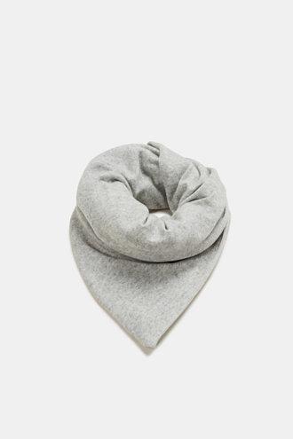 33d4cebdefca Esprit   À teneur en cachemire   la large écharpe en laine à acheter sur la  Boutique en ligne