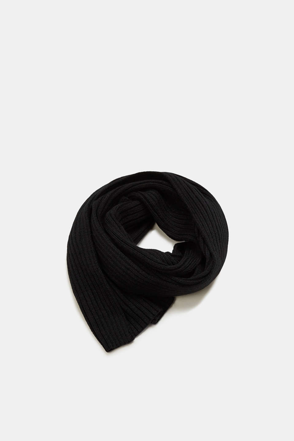 Esprit - Scarves & caps at our Online Shop