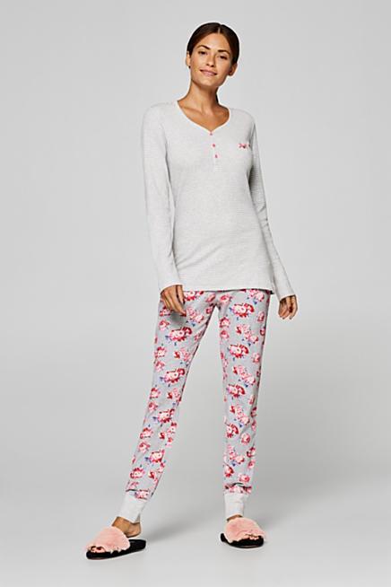 Esprit  Pyjamas för damer i vår Online-Shop  82e9dbb21aacc