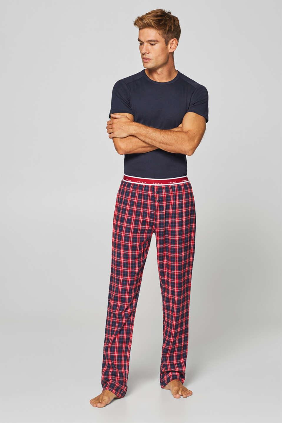 Pyjama Esprit