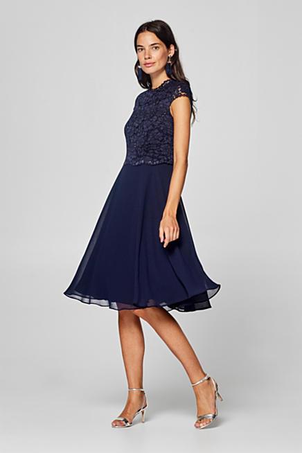 Festliche Kleider für Damen ‣ Hingucker auf deiner Silvesterparty ... 12fbade61d
