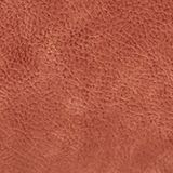 Bags, TERRACOTTA, swatch